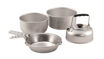 Picture of Adventure Cook Set L