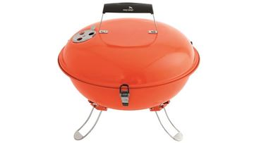 Picture of Adventure Grill Orange