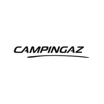 Picture for manufacturer Campingaz
