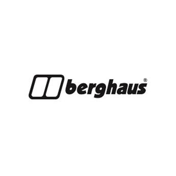Picture for manufacturer Berghaus