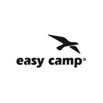 Picture for manufacturer Easycamp
