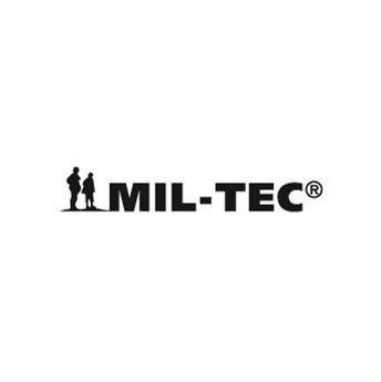 Picture for manufacturer Mil-tec