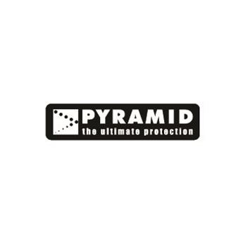Picture for manufacturer Pyramid
