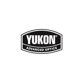 Picture for manufacturer Yukon