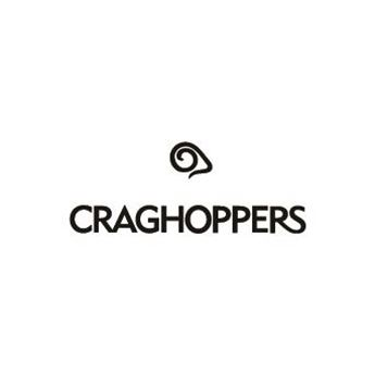 Picture for manufacturer Craghoppers