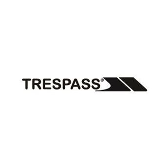 Picture for manufacturer Trespass