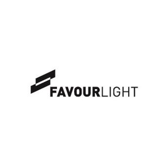 Picture for manufacturer Favour Light
