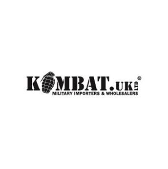 Picture for manufacturer Kombat