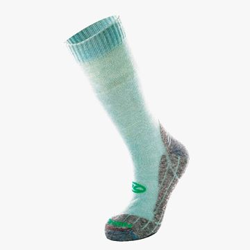 Picture of Basic Ladies Coolmax Socks