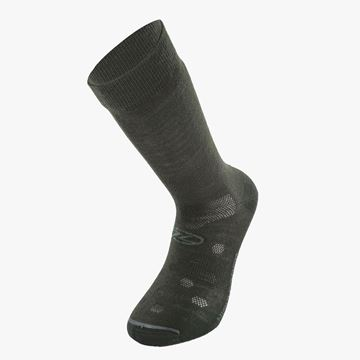 Picture of Coolmax Liner Sock