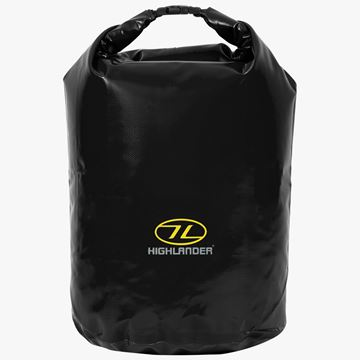 Picture of Dry Bag 16 Litres Black