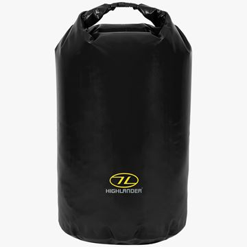 Picture of Dry Bag 44 Litres Black