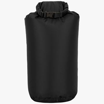 Picture of Drysack Pouch 13 Litres Black
