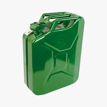 Picture of Jerry Can 20 Litres