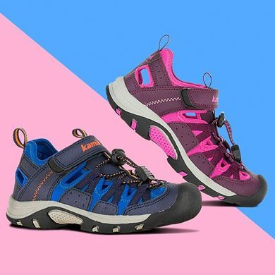 Picture for category Junior Footwear