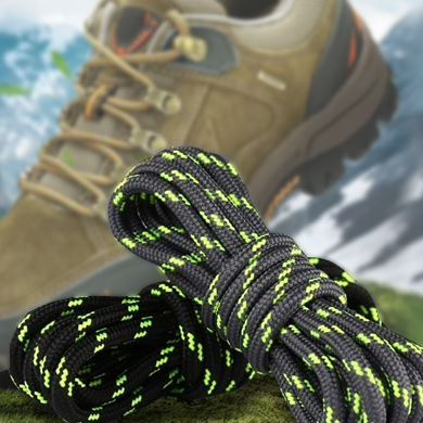 Picture for category Laces