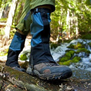 Picture for category Gaiters