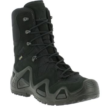 Picture of Zephry Goretex HI TF Black