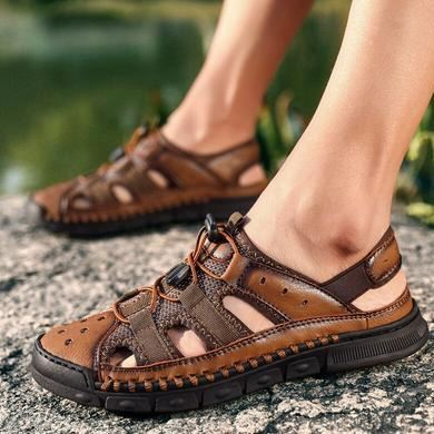 Picture for category Male Sandals