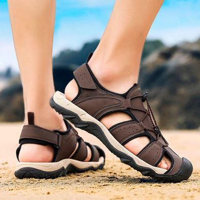 Picture for category Sandals