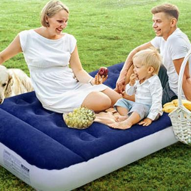 Picture for category Airbeds