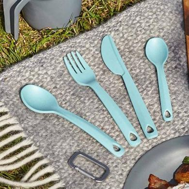 Picture for category Tableware & Cutlery