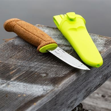 Picture for category Knives & Tools