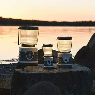 Picture for category Lanterns