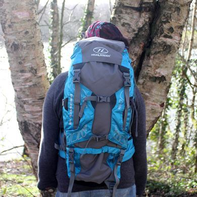 Picture for category Rucksacks