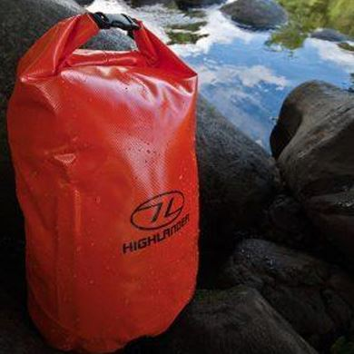 Picture for category Dry Bags