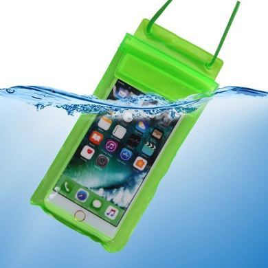 Picture for category Mobile Phones & Accessories