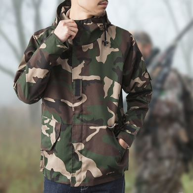 Picture for category Jackets & Coats