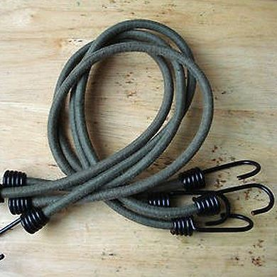 Picture for category Slings & Bungees