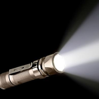 Picture for category Tactical Torches & Lighting
