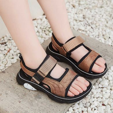 Picture for category Juniors Sandals