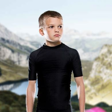 Picture for category Baselayers