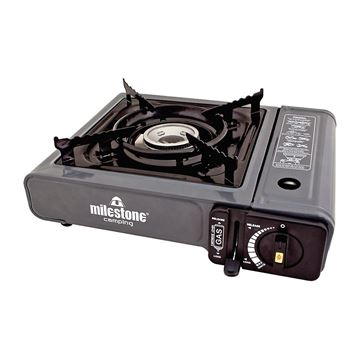 Picture of Portable Camping Stove