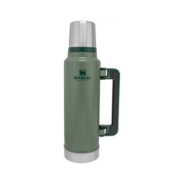 Picture of Classic Vacuum Bottle 1.4 Litres Green