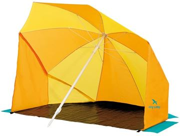 Picture of Coast Beach Umbrella