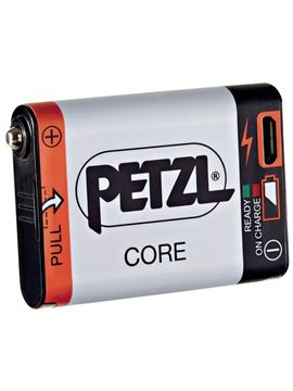 Picture of Core Rechargeable Battery