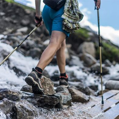 Picture for category Walking And Trekking Poles