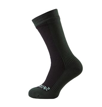 Picture of Hiking Mid Waterproof Socks