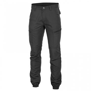 Picture of Ypero Pants Black
