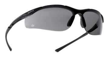 Picture of Contour II Safety Glasses