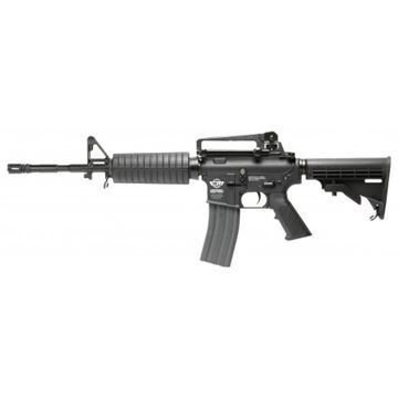 Picture of G&C CM16 Carbine Black Rifle