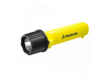Picture of M-Fire 02 133 Lumens