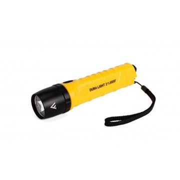 Picture of Dura Light 2.1 800 Lumens