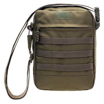 Picture of Larus 3 Litres Olive Green