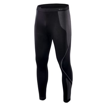 Picture of Buraz Thermoactive Bottom Black/Grey