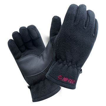 Picture of Lady Bage Gloves